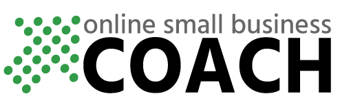 Online Small Business Coach